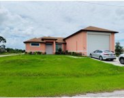 3601 13th ST SW, Lehigh Acres image