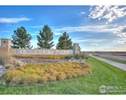 5033 Autumn Leaf Dr, Timnath image