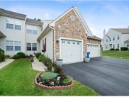 378 Galway Drive, West Chester image