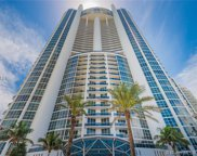 18101 Collins Ave Unit #5008, Sunny Isles Beach image