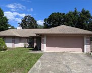 4509 Pacer Court, Orlando image