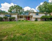 29971 Beacontree, Farmington Hills image