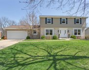 1753 Canyon View, Chesterfield image