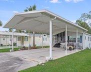 540 Oak Cove, Titusville image