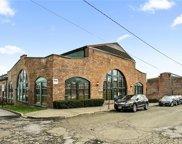 70 Johnes  Street Unit #402, Newburgh image