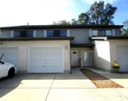 324 Brookdale Drive Unit B, Bloomingdale image