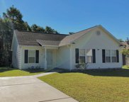 541 West Perry Rd., Myrtle Beach image