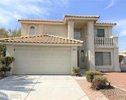 8349 Cretan Blue Lane, Las Vegas image