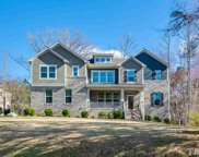 6600 Mountain Oaks Way, Wake Forest image