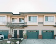 13771 232a Street Unit 23, Maple Ridge image