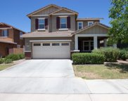 7422 E Osage Avenue, Mesa image