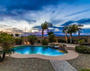 4345 N 159th Drive, Goodyear image