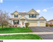 6287 Urbandale Lane, Maple Grove image