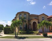 11142 Nw 78th St, Doral image