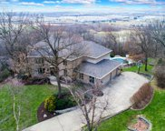 8507 Deer Path  Drive, West Chester image