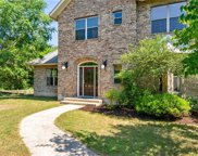 585 River Bend Ln, Martindale image