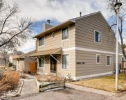 3890 South Atchison Way Unit A, Aurora image