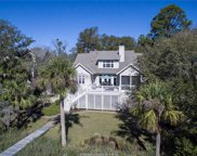 239 Jonesville Road, Hilton Head Island image