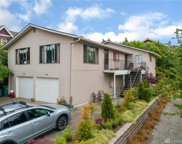 520 N 47th St, Seattle image