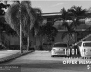 1101 NE 18th Ave, Fort Lauderdale image