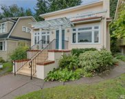 839 E Gwinn Place, Seattle image