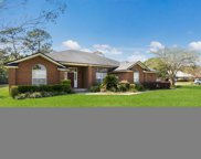 9856 WHITFIELD CT, Jacksonville image