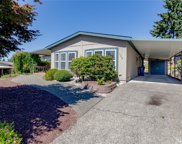 2500 S 370th St Unit 185, Federal Way image