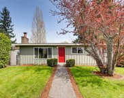 16218 16th Ave SW, Burien image
