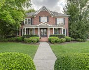 229 WATERBURY CIRCLE, Franklin image