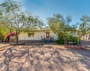 1493 E Scenic Street, Apache Junction image