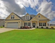 Lot 13 Hagley Retreat Dr, Pawleys Island image