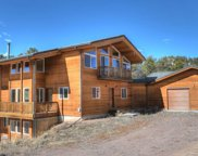 1520 Delilah Drive, Canon City image