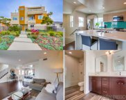 1520 Pacific Beach Dr, Pacific Beach/Mission Beach image