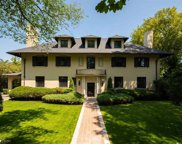 166 CLOVERLY ROAD, Grosse Pointe Farms image