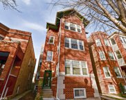 1336 West Elmdale Avenue Unit G, Chicago image