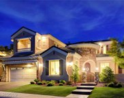 2112 COUNTRY COVE Court, Las Vegas image