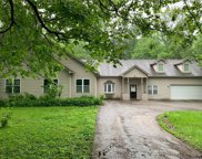 550 W 79th Street, Indianapolis image