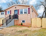 6619 VALLEY PARK ROAD, Capitol Heights image