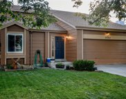 9282 West 98th Way, Westminster image