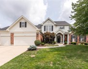 806 Summer Oak, Ellisville image