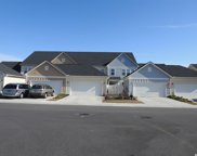 2416 Heritage Loop Unit 2416, Myrtle Beach image