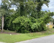 624 13th Ave. S, Surfside Beach image