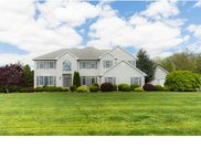 1 Breckenridge Drive, Warminster image
