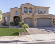 3859 E Wood Drive, Chandler image