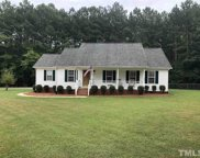 3034 Cannady Mill Road, Franklinton image