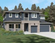 3334 219th Place SE Unit 11, Bothell image