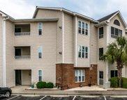 609 Spencer Farlow Drive Unit #1-13, Carolina Beach image