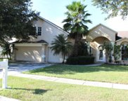 9718 Mary Robin Drive, Riverview image
