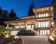 557 St. Giles Road, West Vancouver image