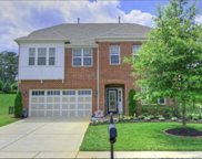 10030 Paxton Run  Road, Charlotte image